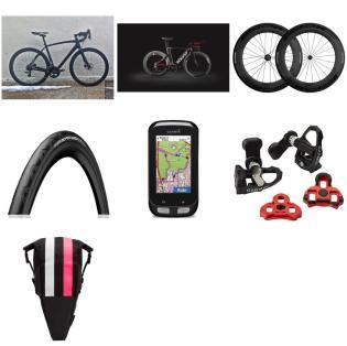 bikes-c0cae0d161bef2fe2b7d5bf89a298ed1.jpg
