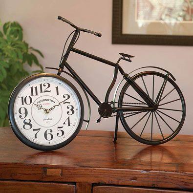 bike-clock.jpg