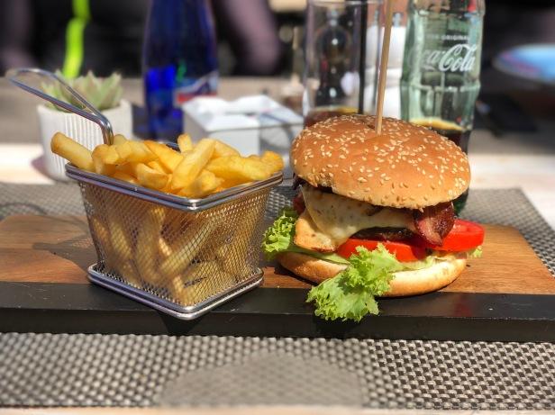 coke&burger.jpg