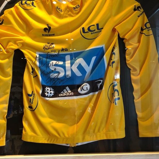 maillot_jaune