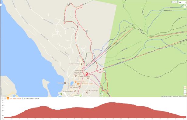 parcours_5K